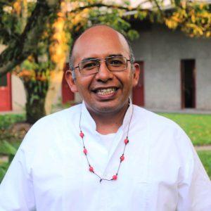 FR EMILIO SÁNCHEZ