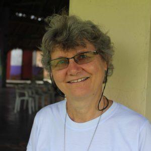 HNA IVANES MARIA FAURETTO