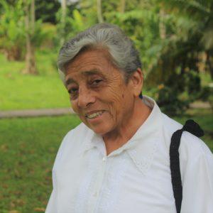 HNA. MARIA DEL SOCORRO RAMOS