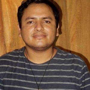 Jaime Marreros