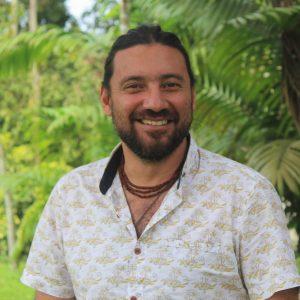 P. FERNANDO FLOREZ ARIAS