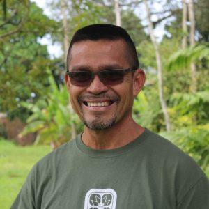 SR. ANTONIO ROMERO VALDEZ