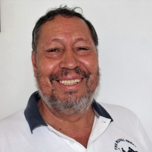 SR. VICTOR NAVARRO VALLE