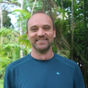 César Caro