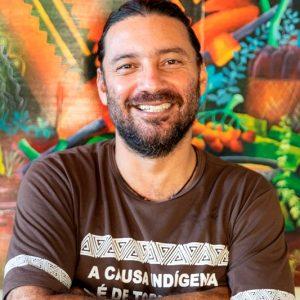 Fernando Fl.