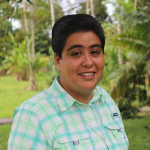HNA. VIANEY AMBRIZ NUÑEZ
